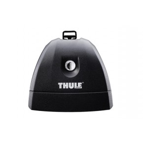 THULE RAPID SYSTEM 751 - STOPY