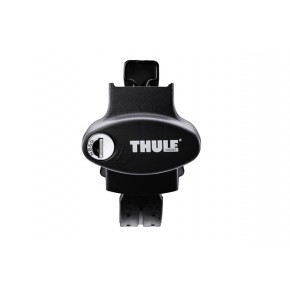 THULE RAPID SYSTEM 775 - STOPY